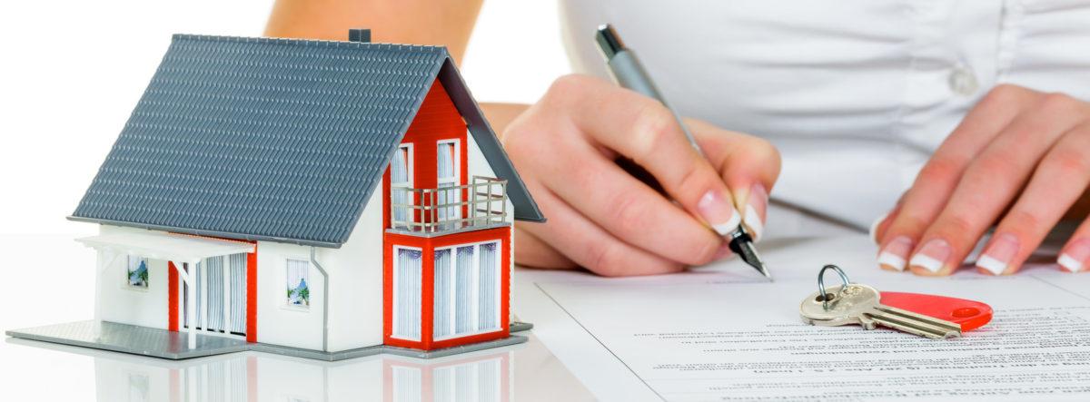 Кредит на строительство без лишних затрат времени